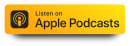 apple-podcas-cta