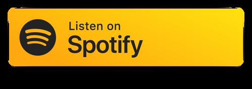 spotify-cta