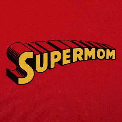 supermom-t-shirt-red-deepred-swatch-400x400