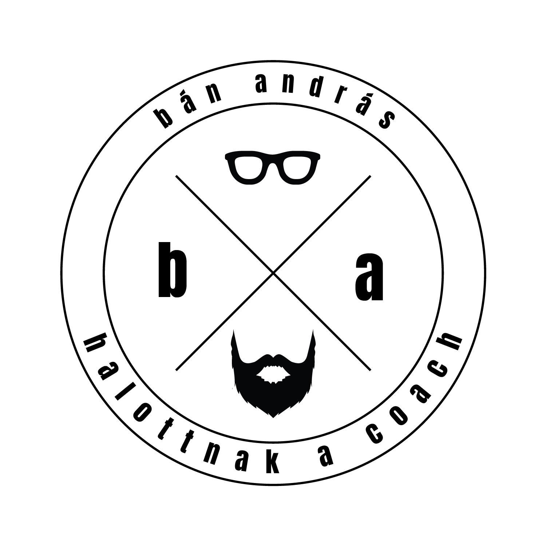 hac_ba-logo-black-1500x1500