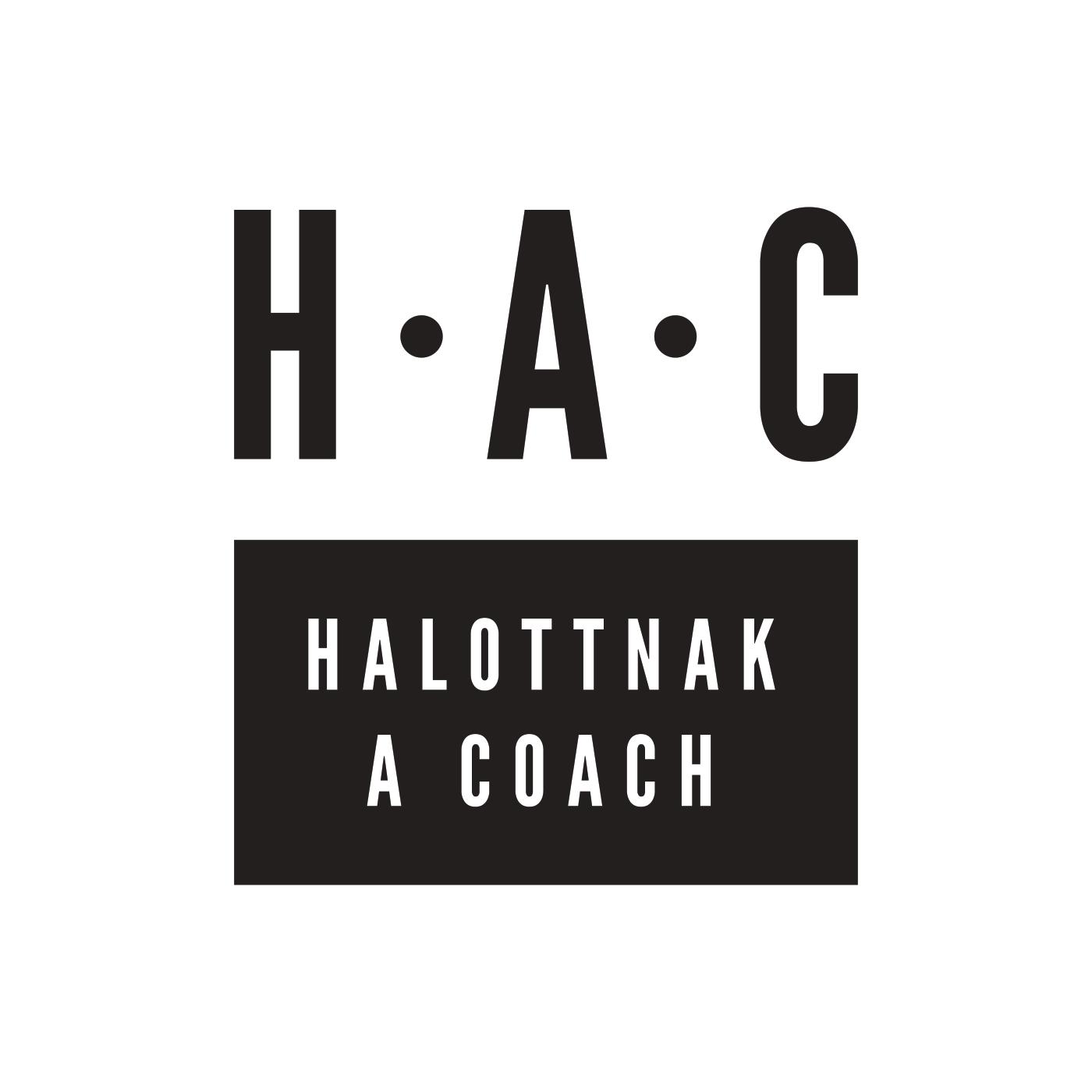new hac bw